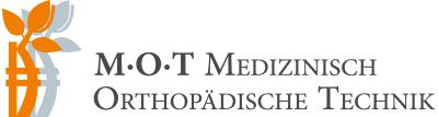 M·O·T Medizinisch Orthopädische Technik
