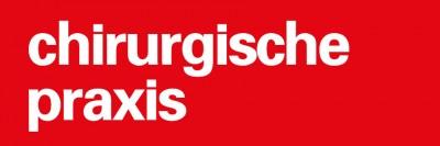 chirurgische praxis