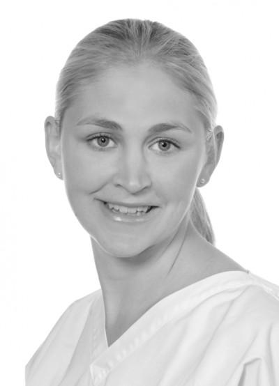 Dr. Gwendolin Manegold-Brauer