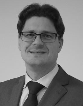 PD Dr. Markus Neumaier