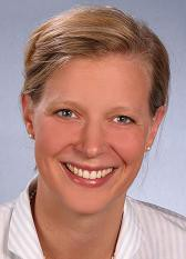 Dr.med. Friederike Wippermann