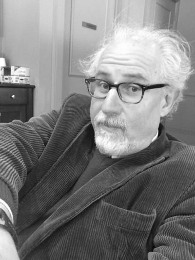 Prof. Dr. med. Ricardo Felberbaum