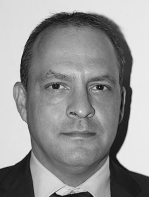 Dr. Jürgen Becker