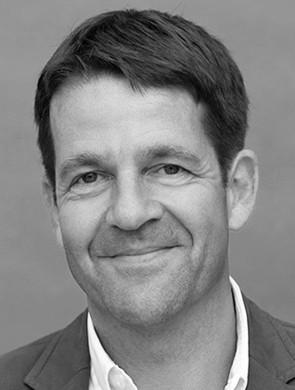 Prof. Dr. Marcus Schelling