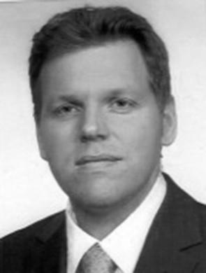 Dr. med. Christian Gernoth