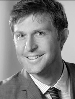 Dr. rer. nat. Stefan Schuster