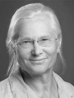 Prof. Dr. Katharina Pachmann