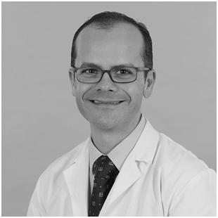 Dr. Gian-Piero Ghisu