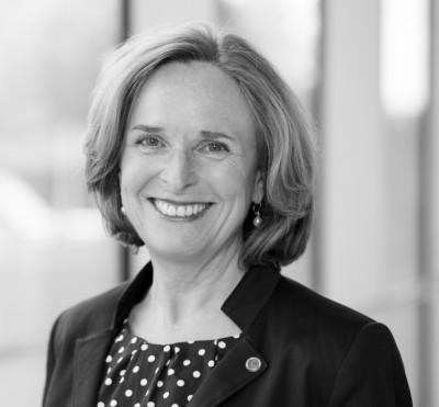 Dr. Marianne Röbl-Mathieu