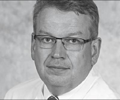 Prof. Dr. med. Jörn Peter Sieb