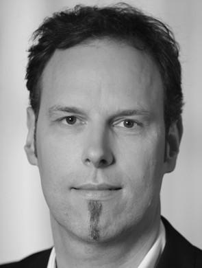Dr. med. Roland Nebel