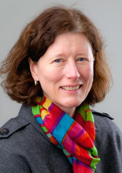 Prof. Dr. Kirsten R. Müller-Vahl