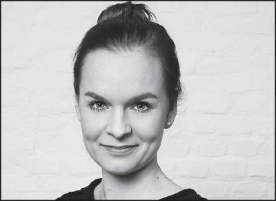 Dr. med. Anna Elisabeth Frick