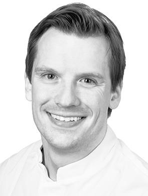 PD Dr. Fabian Trillsch