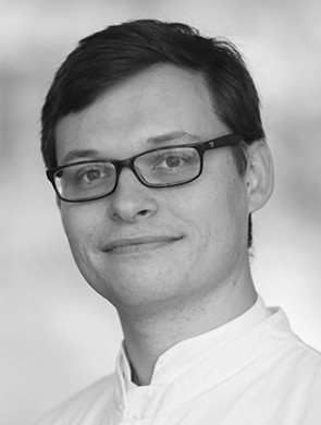 PD Dr. med. habil. Johannes Stubert