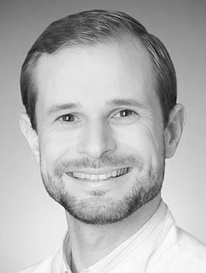 Dr. med. Christian Domröse