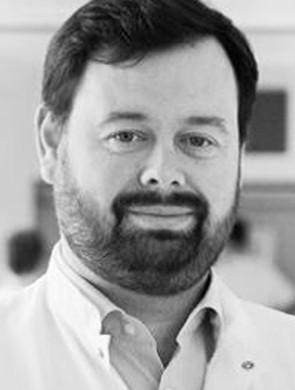 PD Dr. med. Mark Thalgott