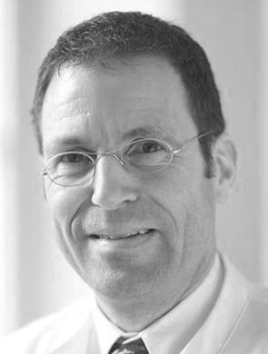 Prof. Dr. med. Christof Sohn