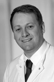 Prof Dr. med. Thomas Dreher