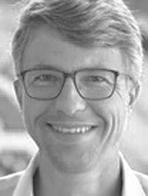 Prof. Dr. med. Uwe Platzbecker