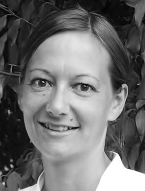 Frau Dr. Monika Schmidmayr