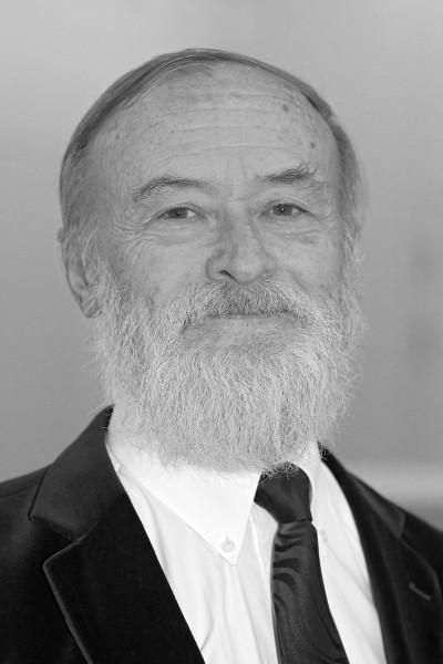 Dr. med. Dietmar Beier