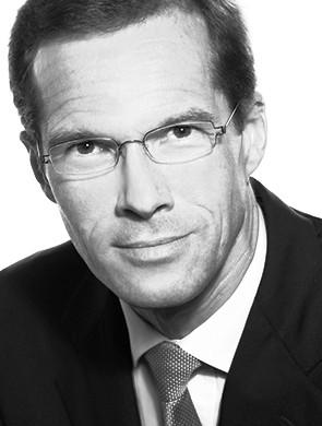 Prof. Dr. med. Stephan Stilgenbauer
