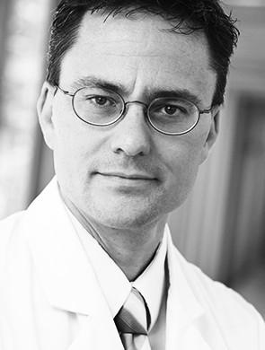 Prof. Dr. Jochen Wöhrle