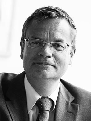 Prof. Dr. med. Christian Buske