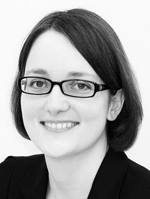 Prof. Dr. med. Susanne Wiegand