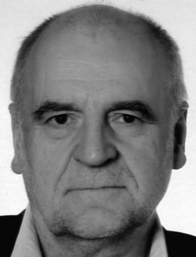 Prof. Dr. Karl Schneider