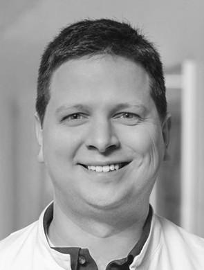 Dr. med. Dominik Berliner