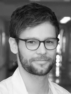 Dr. med. Manuel Krieter
