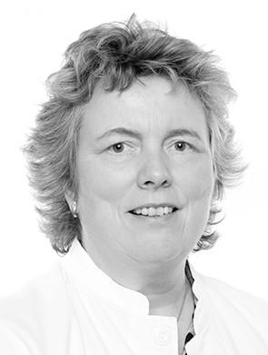 Univ.-Prof. Dr. med. Nadia Harbeck