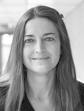Prof. Dr. Ursula Müller-Werdan