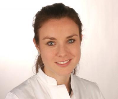 Dr. med. Sigrid Freissinger