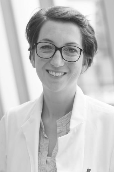Dr. med. Miriam Deniz