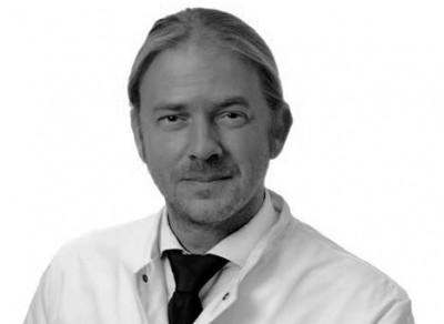 Priv.-Doz. Dr. med. Lars Kellert