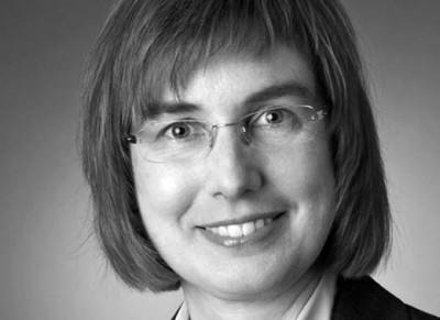 Prof. Dr. med. Birgit Linnemann