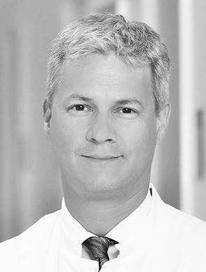 Prof. Dr. med. Julian Widder
