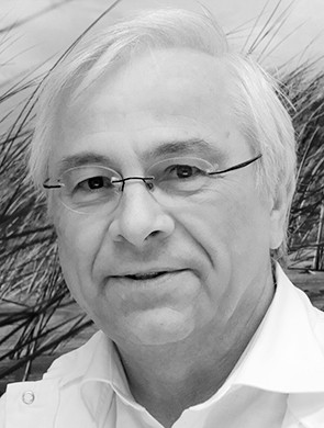Prof. Dr. M. Flentje