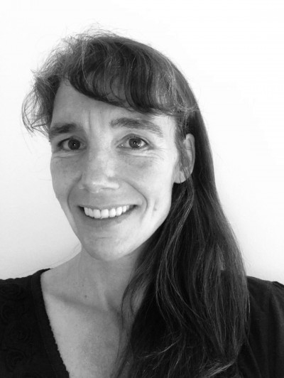 Dr. Lea Höfel