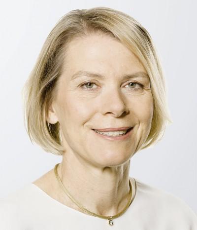 Dr. Stefanie Schmickler