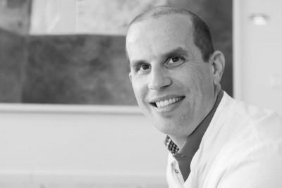 Dr. med. Marc Thomas Schmalzing