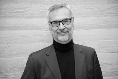 Prof. Dr. Thomas Danne
