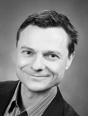 PD Dr. med. Leif Schiffmann