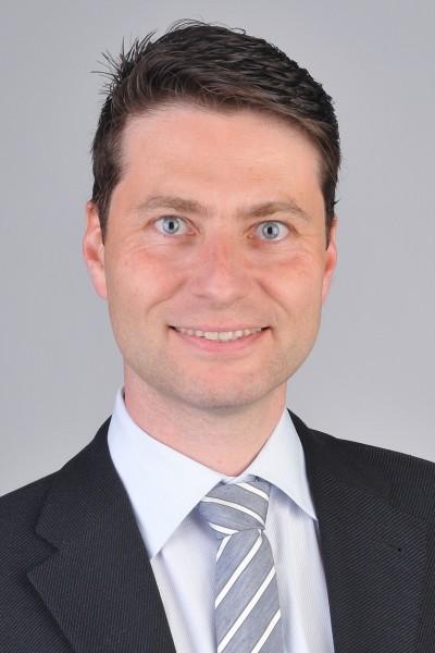 Dr. Jean-Jacques Ries