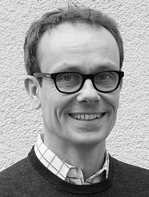 Prof. Dr. med. Tom Bschor