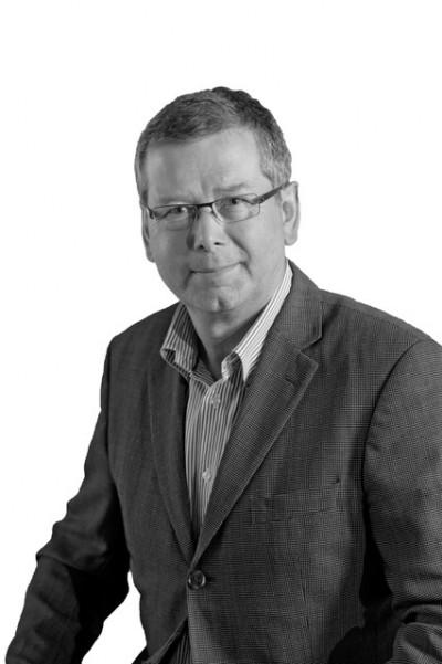 Prof. Dr. Klaus Dresing