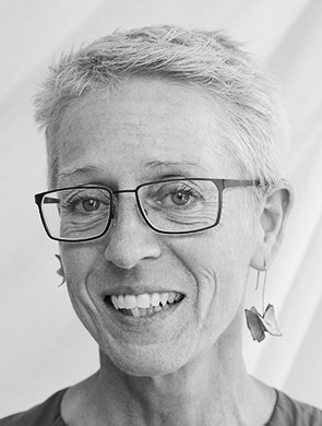 Dr. med. Babett Ramsauer